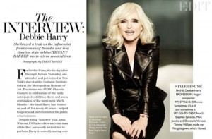 Interview_debbie-harry-1