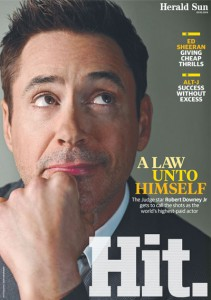 Robert-Downey-Cover