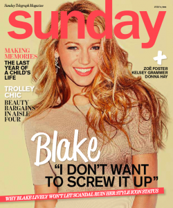 blake_lively_sunday